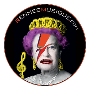 Logo_Rennesmusique_Rond_contourRouge