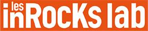 Logosite-inrocks
