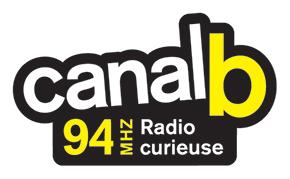 logosite-canalb