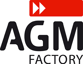 Agm-Factory