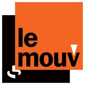 Logosite-Mouv