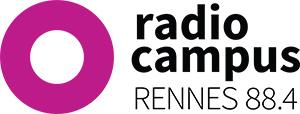 Logosite-RCR