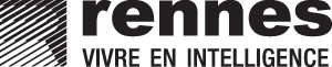 Logosite-Rennes