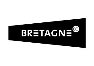 logosite-region